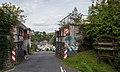 Uebernthal Eisenbahnbruecke Weibachtal.jpg