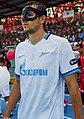 Ufa-Zenit (2).jpg