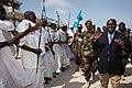 Ugandan Defence Minister Dr Crispin Kiyonga arrives in Mogadishu (6165594398).jpg