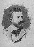 Ignác Ujváry