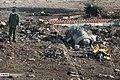 Ukraine International Airlines Flight PS-752 Crashes in Shahedshahr 2019-01-08 27.jpg