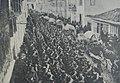 Ulazak Srba u Bitolj.jpg