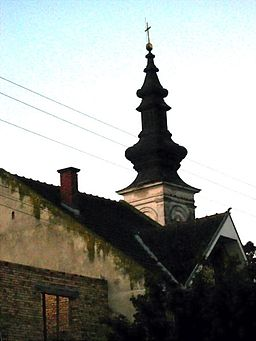 Uljma, Orthodox Church.jpg