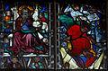 Ulm Münster Bessererkapelle Chorfenster 12-1 detail01.jpg