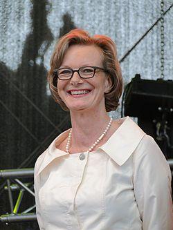 Ulrike Hessler 2010.JPG