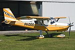 Ultravia Pelican PL, Private JP5969409.jpg