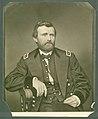 Ulysses S. Grant, General (Union).jpg