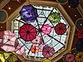Umbrellas at Pallazio (3838999140).jpg