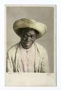 Uncle Rastus (NYPL b12647398-67620).tiff