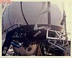Underwater Ice Station Zebra, 22 - Flickr - The Central Intelligence Agency.jpg