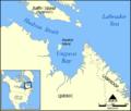Ungava Bay map.png