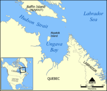Ungava Bay map.png