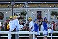 Unikeonpäivä, Naantali, 27.7.2012 (59).JPG