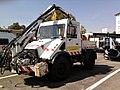 Category trucks in strasbourg wikimedia commons for Gazon tonte
