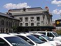 Union Station P7230239.JPG