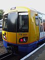 Unit 378007 at Richmond2.JPG