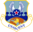 United States Air Forces Central Command - Emblem.png