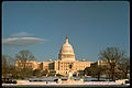 United States Capitol Building (not a unit of the National Park Service) USCA4526.jpg
