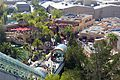 Universal Studios Hollywood 2012 59.jpg