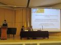 Universidad Nacional de Colombia-Colombia.png