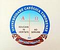 Universidade Católica Timorense.jpg