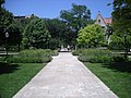 University of Chicago July 2013 17 (Main Quadrangles).jpg