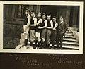 University of Louisville men's basketball team, 1914.jpg