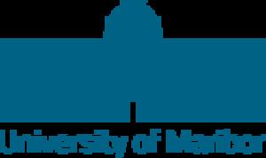 University of Maribor - Image: University of Maribor