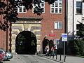 UniwersytetEkonomicznyWeWroclawiu.jpg