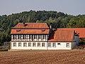 Unteraurach ehemaliger Klosterhof 9050326.jpg