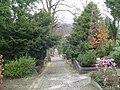 Unterbarmerfriedhof04.jpg