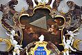 Unteressendorf Hochaltar Auszug Auge Gottes.jpg
