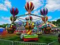 Up,Up, and Away (Balloon Race) - panoramio.jpg