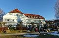 Upper Bavaria - 2019-02-16 Chiemsee 070 Fraueninsel, Inselwirt (32255156067).jpg