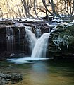 Upper Twin Falls (Revisited) (2) (31751639822).jpg
