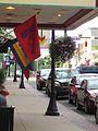 Uptown Marysville Ohio.jpg