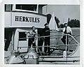 Ur filmen Sjöcharmörer 1939.jpg