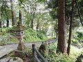 Uragawaraku Kenshoji, Joetsu, Niigata Prefecture 942-0314, Japan - panoramio (10).jpg