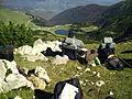 Urlaub in Bosnien 151.jpg