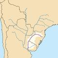 Uruguayrivermap.png
