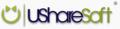 Usharesoft logo.png