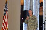 "Utah Guardsmen honored at LULAC Utah's ""Viva America!"" event 161025-Z-XL345-038.jpg"