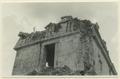 Utgrävningar i Teotihuacan (1932) - SMVK - 0307.i.0037.tif