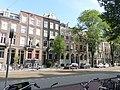 Utrecht (64).jpg