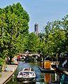Utrecht Oude Gracht 06.jpg