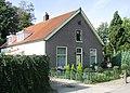 Utrecht RM514321 Dienstwoning Oude Houtensepad 3.JPG