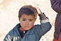 Uzbek looking boy in northern Afghanistan.jpg