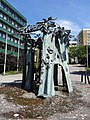 Vårdträdet by Lars Stocks.jpg
