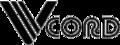 V-CORD logo.png