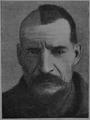 V.M. Doroshevich-Sakhalin. Part I. Types of prisoners-15.png
